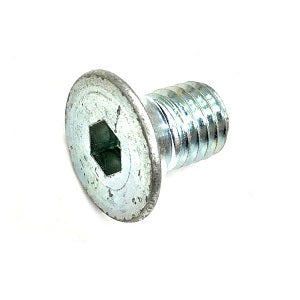 floor-plate-bolt-haughton-1733