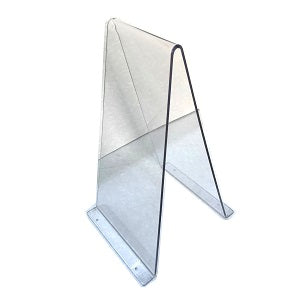 escalator-barrier-8x22-197c553h01