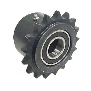 handrail-drive-chain-sprocket-westinghouse-2898c70g01