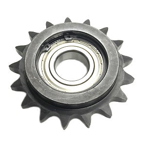 handrail-drive-chain-sprocket-westinghouse-2898c70g02