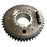 Drive Chain Sprocket Right Westinghouse 2898C89G01