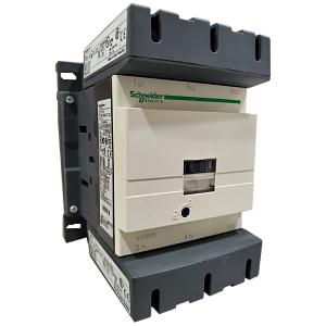 Schneider Electric Contactor LC1D115G7 - NEEEP