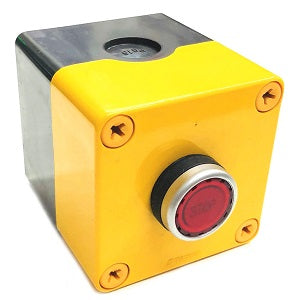 Stop Button Schindler 315370