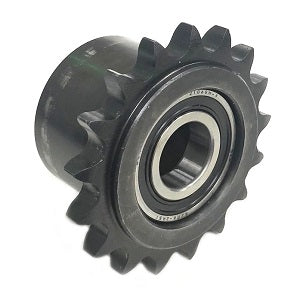 handrail-drive-chain-sprocket-Westinghouse-325c356g06