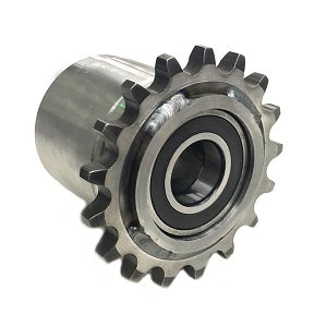 handrail-drive-chain-sprocket-westinghouse-325c356g08