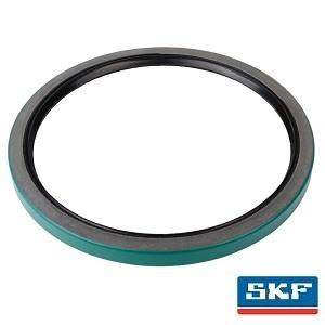 CR (SKF) Radial Shaft Seal 18580 - SKF Bearings - NEEEP