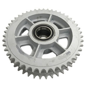 Double Row Sprocket Westinghouse 691B734G01