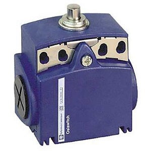 Limit Switch XCKT2510N12 ZCT25G11