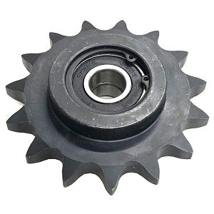 sprocket-westinghouse-866a703g01