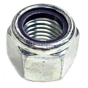 anti-reversal-device-locking-nut-otis-919