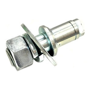 idler-stud-shaft-haughton-93382