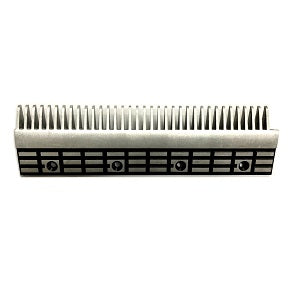 Comb Plate Right WE975 Westinghouse