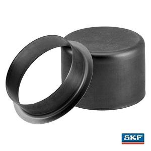 CR (SKF) Thin Wall Speedi-Sleeve 99168 - SKF Bearings - NEEEP