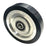 step-chain-roller--wheel-otis-a290ab1