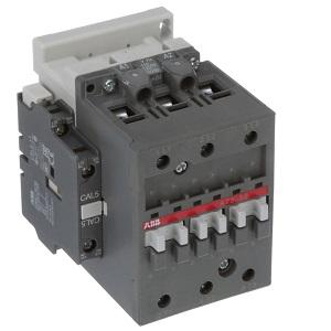 ABB Contactor A75-30-11-84 - NEEEP