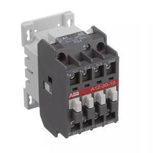 ABB Contactor A12-30-10-84 - NEEEP