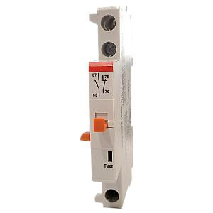 ABB Auxiliary Contact CK-11 - NEEEP