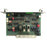 escalator circuit-board-ok-dee1581964 DEE1752324 RK01 RY01