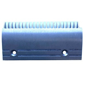 comb-plate-right-fujitec-fbp0105-001