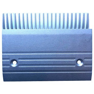 comb-plate-center-fujitec-fpa0104