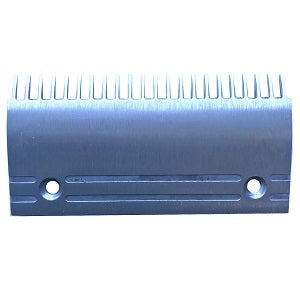 comb-plate-center-fujitec-fbp0101-001
