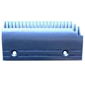 comb-plate-right-fujitec-fbp0103-001