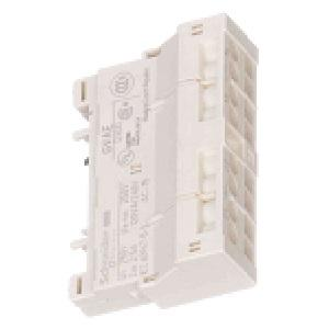 Schneider Electric Auxiliary Contact Block GVAE113 - NEEEP