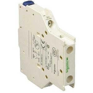 Schneider Electric Auxiliary Contact Block LAD8N20 - NEEEP