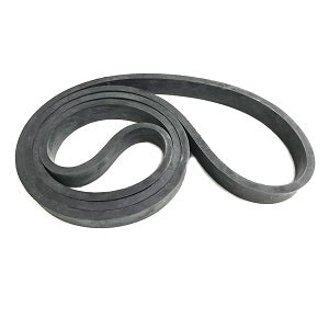 handrail-drive-rubber-band-westinghouse-k4854h02