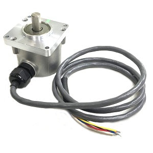 BEI Sensor Encoder 01039-3603 — North East Escalator Parts