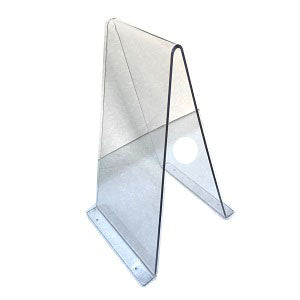 escalator-barrier-kone-5239166h01