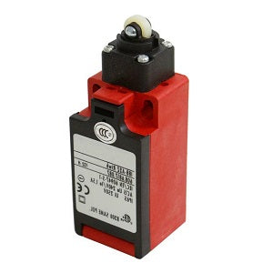limit-switch-kone-km979282