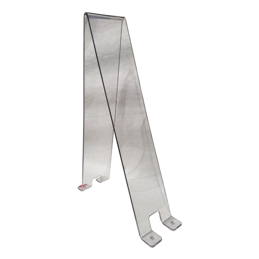 "Escalator Barrier 4.5""x21 CLQ9306 - Neeep"