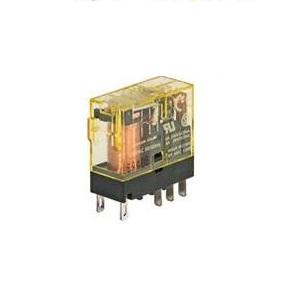 IDEC Power Relay RJ2V-C-D24 - NEEEP