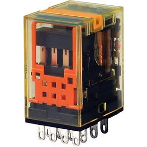 IDEC Relay RU4S-C-A110 - NEEEP