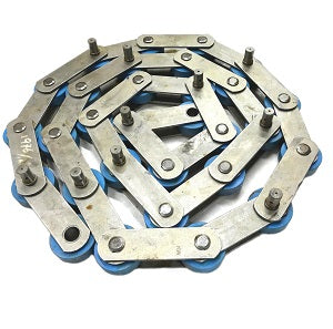 Step Chain SCS241457