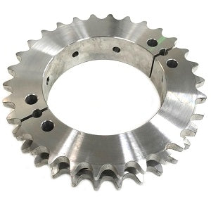 Split Sprocket 30 Teeth Schindler SR360805