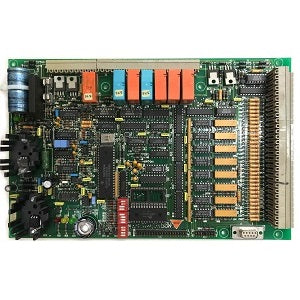 Board for Schindler SY387600 387600 SY387600R