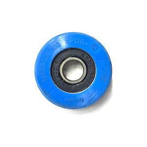 Step Guide Roller Kone US69006002