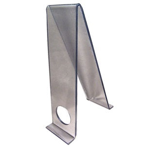 "Kone Escalator Barrier 6-1/2""x23"" US93323001 - Neeep"