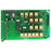 escalator relay-board-kone-usp24549003 P24549-003