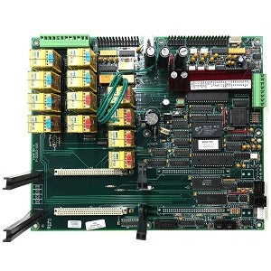 escalator power-supply-board-kone-usp32302004s P32302-004  91852-005
