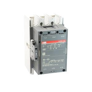 ABB Contactor A260-30-11-51 - NEEEP