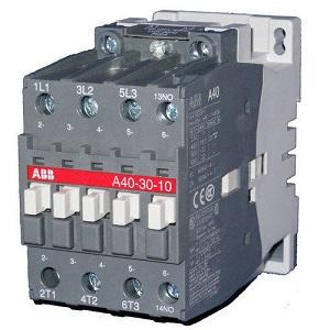 ABB Contactor A40-30-10-84 - NEEEP