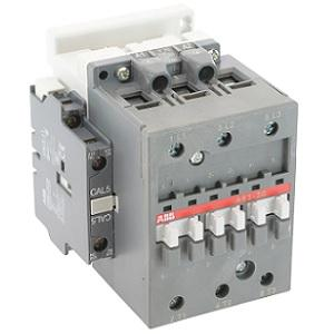 ABB Contactor A63-30-11-84 - NEEEP