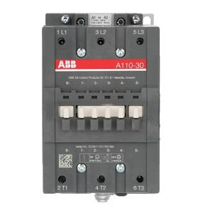 ABB Contactor A110-30-11-84 - NEEEP
