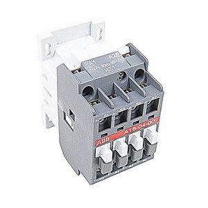 ABB Contactor A16-04-00-84 - NEEEP
