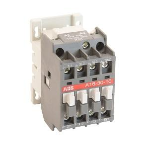 ABB Contactor A16-30-10-84 - NEEEP