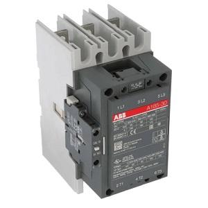 ABB Contactor A185-30-11-84 - NEEEP