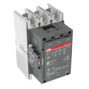 ABB Contactor A210-30-11-84 - NEEEP